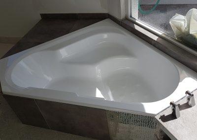 reemaillage-baignoire-angle