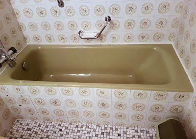 reemaillage-baignoire-avant