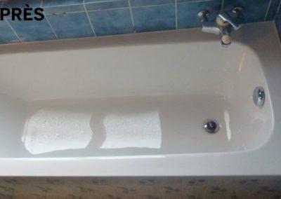 remplacement-baignorie-apres-large