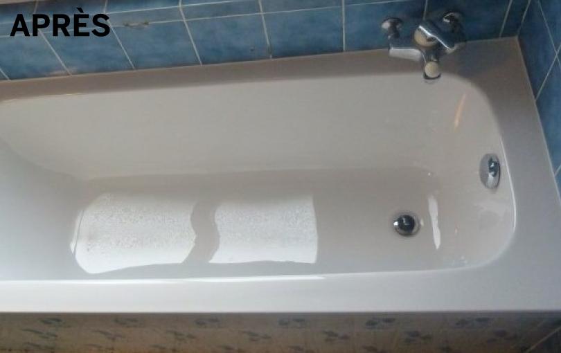 remplacer une baignoire par une autre sans casser service de remplacement de baignoire suisse. Black Bedroom Furniture Sets. Home Design Ideas