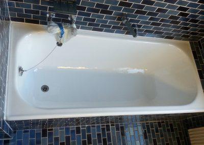reparation-baignoire-avec-reemaillage