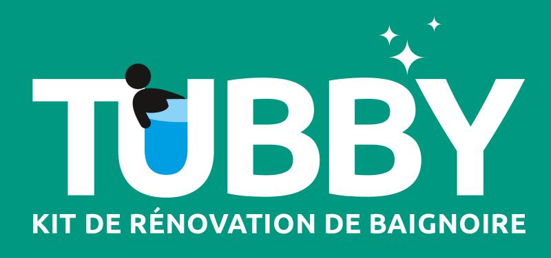 Kit de rénovation de baignoire Tubby